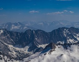 Bavarian Day Tours Zugspitze Tour from Munich 7