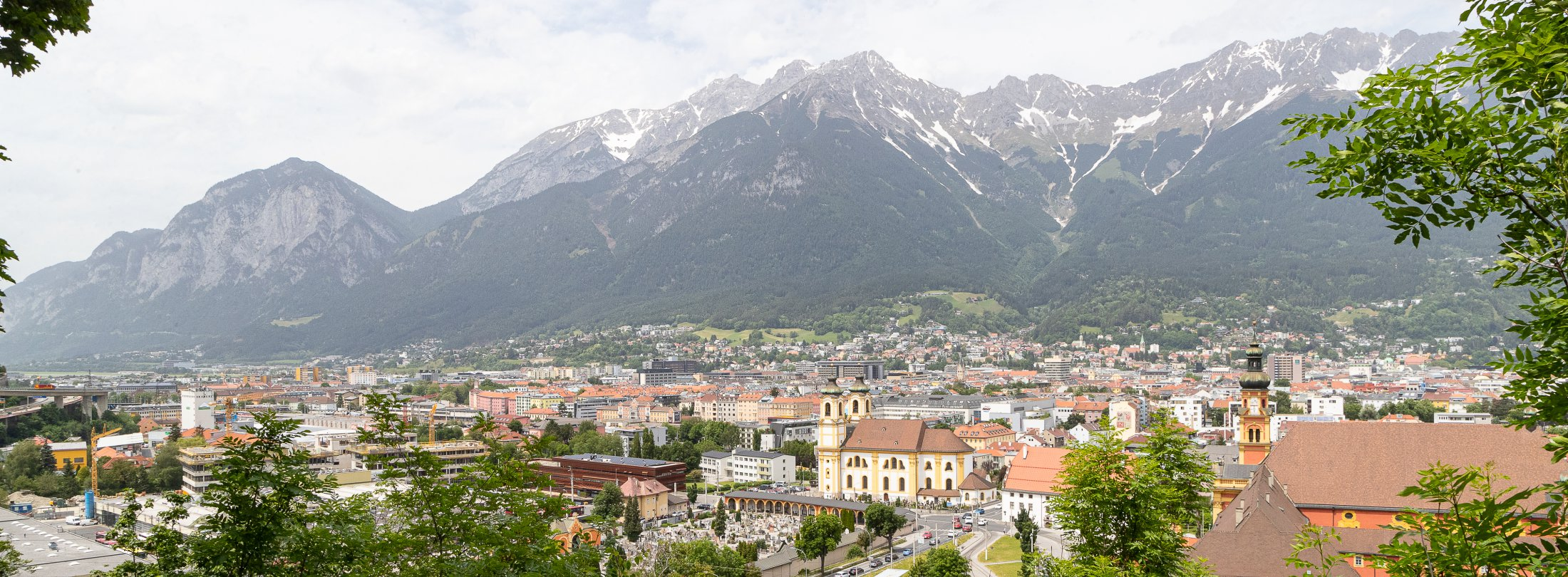 Bavarian Day Tours Day Tours From Munich Innsbruck 7